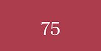 badge-75