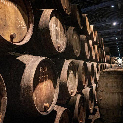 wat-in-het-whisky-vat-zit